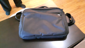 "17"" laptop bag"