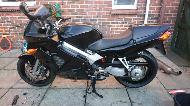 Motorcycle | in Ayr, South Ayrshire | Gumtree