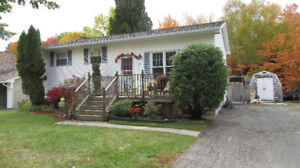 Great value and lovely home located in a fantastic subdivision!