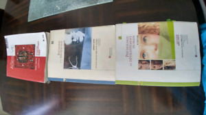 Psychologie(cegep TS, TES, sciences humaines)