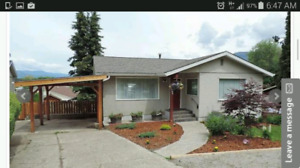 Move in ready home  in Enderby