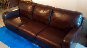 The Couch Doctor- On call, in home furniture service Kingston Kingston Area image 4