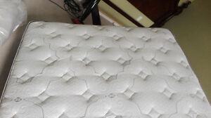 Brand New Queen Size Mattress for Sale. Kitchener / Waterloo Kitchener Area image 1