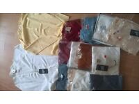 Cardigans all different £3 each or 2 for £5 all new condition