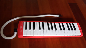Brother melodica student 32