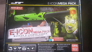 Paintball Kit (still in box)