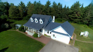 Stunning Home - Must See!!  Immaculate Housekeeping!