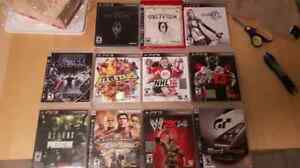 PlayStation 3 ps3 games cheap