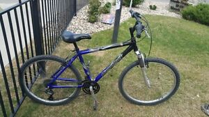 Diamondback Mountain Bike in great condition