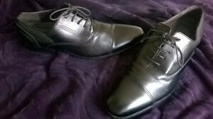 Call It Spring! Mens Dress Shoes (sz.12)