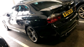 Used Bmw 335d for sale in Lancashire | Used Cars | Gumtree