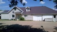 House for sale in Maymont,SK