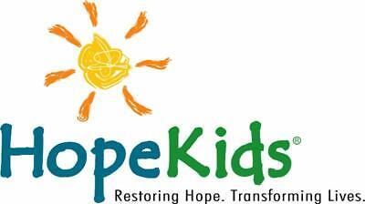 HopeKids, Inc