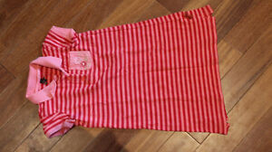 robe fille 2-3 ans