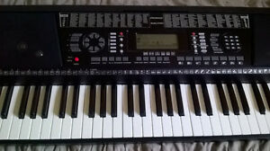Keyboard In Good Condition for Sale