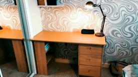 Home office desk NEWS!!