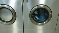 NGW Laundry and Cleaning Services