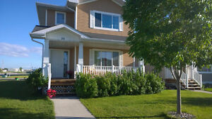 Immaculate house for sale in Steinbach
