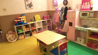 Licenced Home daycare by quinte mall
