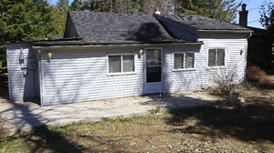 Highly Desired Location, Steps to the Beach, Wasaga Beach
