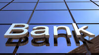 LEASE BANKING INSTRUMENTS