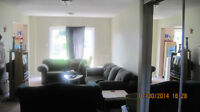 Rooms Available In House -Perfect for Students