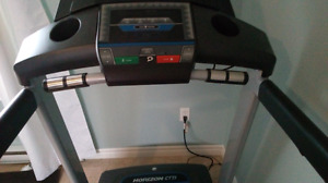Tread mill beds coffe table couach...heater