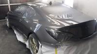 Auto body direct pro service - send picture for estimate