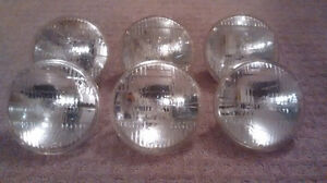 T3 Headlights Low Beam 1968-71 - 6 available London Ontario image 2