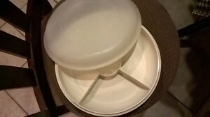 Tupperware -  See pictures + prices - all reduced