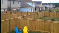 fence and deck expert