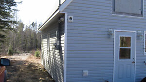 REDUCED - Starter Home/Cottage For Sale New Germany, South Shore