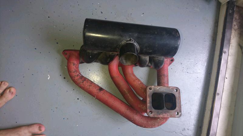 l18 engine turbo