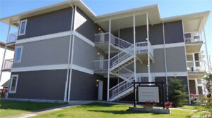 Condo for sales in North Battleford  by owner - $170000