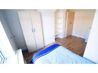 Nice Single Room For Rent £100pm, Dagenham /Becontree