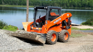 Kubota Forks | Kijiji in Ontario  - Buy, Sell & Save with
