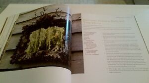 Woodland Style Book Kitchener / Waterloo Kitchener Area image 2