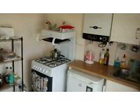 Studio Flat for Rent near Smithdown Road