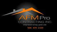 Home Renovation Services