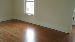 Looking for an apartment in Welland ? We have a 2 bdrm available
