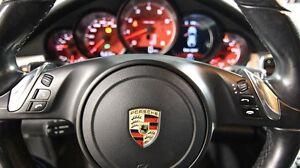 2010 Porsche Panamera 4S Edmonton Edmonton Area image 15