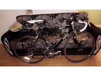 Genesis aether not specialized pinarello, bike, bicycle, roadbike want gone!!