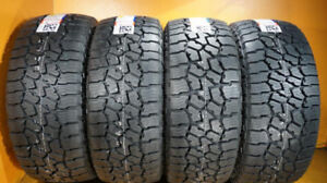 205/55R16	Falken Espia 4 USED WINTER TIRES 80%TREAD LEFT
