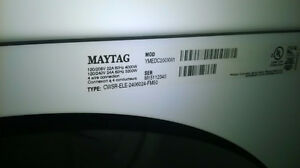secheuse Maytag