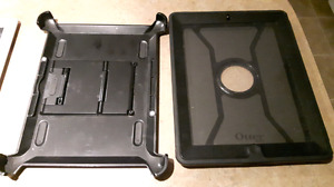 Otterbox Defender for iPad