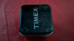 Timex Can
