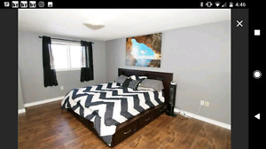 House for rent Welland