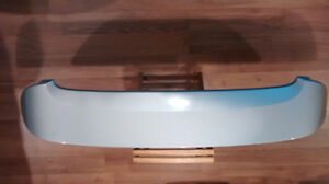 2009-2011 AVEO / WAVE G3 / SWIFT *** AILERON ** SPOILER **