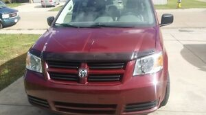 2009 Gram Caravan-Reduced-ONE OwNer**