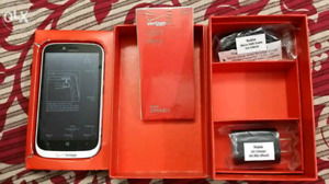 Unlocked 100%, Original Nokia Lumia 822, 8Mpix,16GB;Nokia 530!